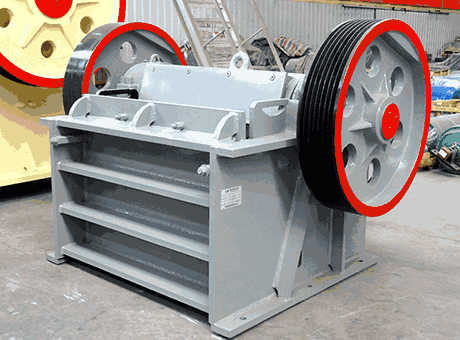 Jaw Crusher Manufacturar 100 Mt Per Hr
