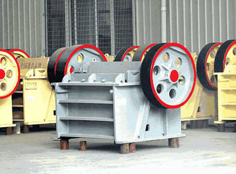 Stone Crusher Machine In IndiaStone Crushing Machine