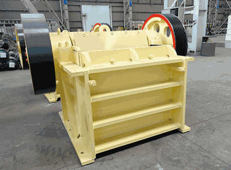 Crusher Manufactuers In Liberiacrusher For Sale In West Asia