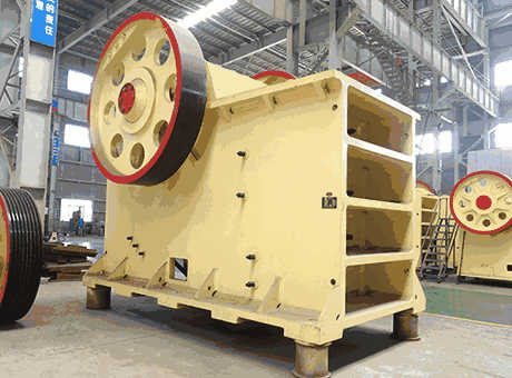 Krishna Stone Crusher Supplier Manufacturer Of Fly