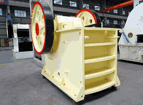 Crusher For Dry Salts Crusher Quarry Mining And