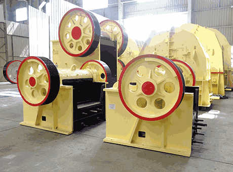 Used Crushers For Sale Mascus Ireland