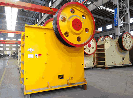 Stone Crusherstone Crusher Machinestone Crusher Machine