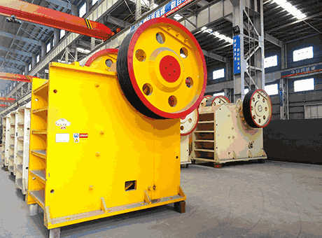 Jaw Crusher Used Machine For Sale