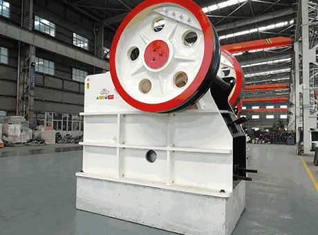 Manufacturer Of Stone Crusher Spares From Malaysia