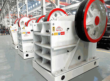 Whats The 2050 Tph Stone Crushing Line Cost Price Quora