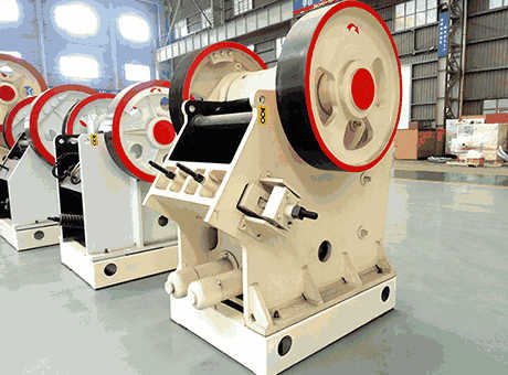 Stone Crusher Machinery In PakistanSource Quality Stone