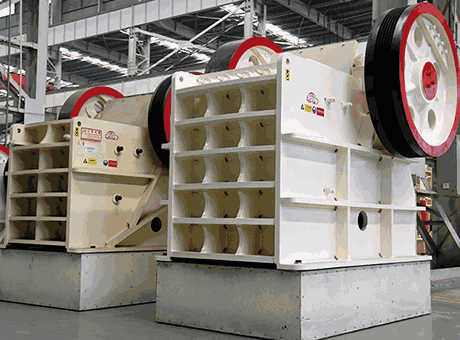Jaw Crusher In South Africa Industrial Machinery Gumtree