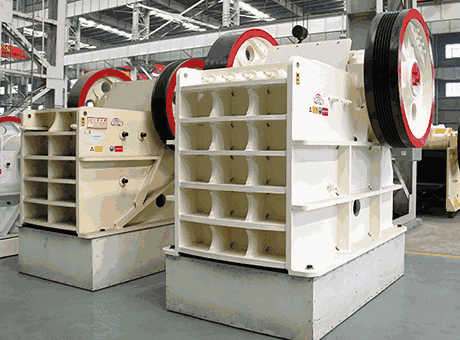 Zenithcrusher Machineries Sold To Ethiopian Panies
