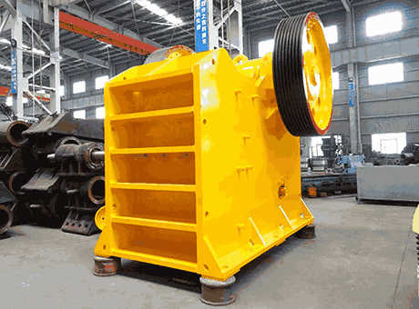 Stone Stone Crusher Equipment At Pakistan Pricel