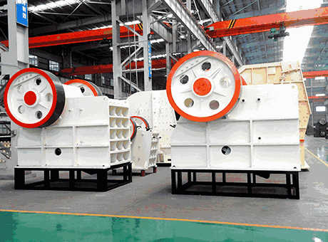 Stone Crusher Design Stone Crusher Design Suppliers And