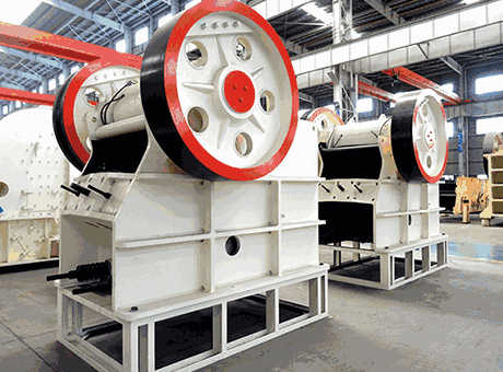 Mining Industry Which Crusher Is Better For Stone