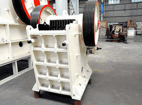 Stone Crusher Machine For Sale In ChinaChina HXJQ Mining