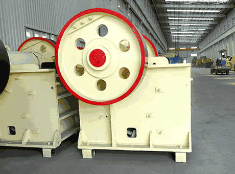Used Stone Crusher Machine For Sale