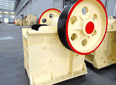 Sugarcane Crusher View Specifications