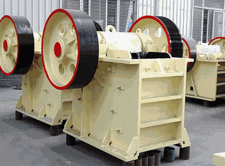 Used Dolomite Jaw Crusher For Hire In Nigeria