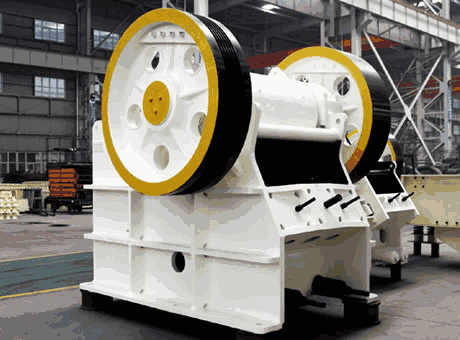 Quality Stone Crusher Machine Jaw Crusher Machine