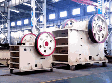Jaw CrusherStone Jaw CrusherRock Jaw CrusherJaw Crusher