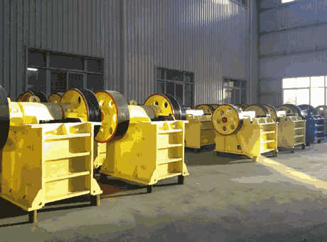 Crusher Classified Ads In Business Industrial