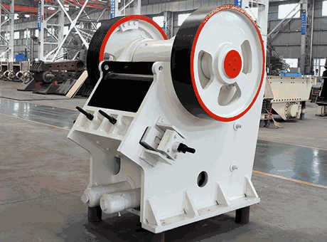 Crushing Plant At Best Price In India
