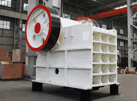 Crusher Aggregate Equipment For Sale 2554 Listings