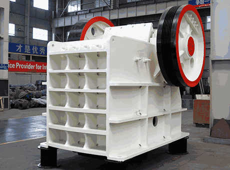 Sell Jaw Crusher Mesh