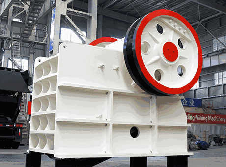 Sayaji Crusher Plant India Ireland Equipment For Quarry