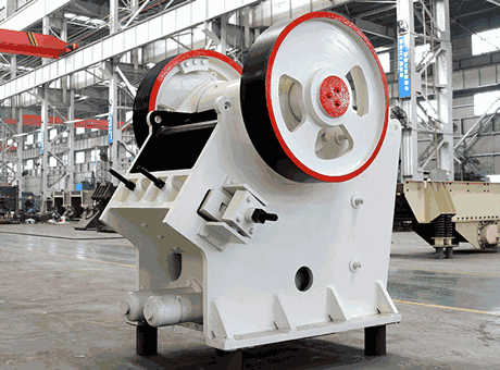 Jaw Crusher Pe 200x300
