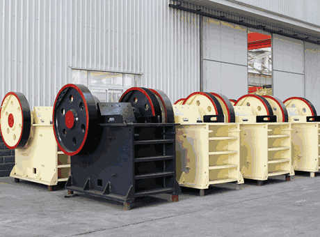Stone Crusher For Sale In Indiastone Crusher Machine