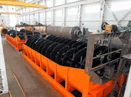 Ball Mill Coal Reject Chutecrusher And Mill