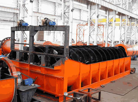 Ball Mill Vs Bead Mill Henan Mining Machinery Co Ltd