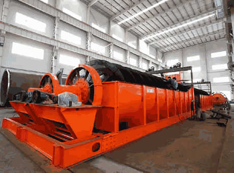 Communication With A Ball Mill