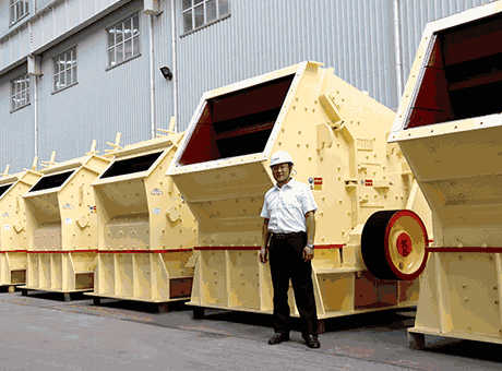 Crusher Manufacturers Of Iron Ore In South Africa