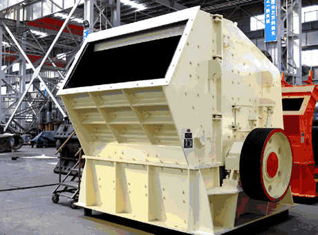 Vsi Vertical Shaft Impact Crusher Clirikgrinding