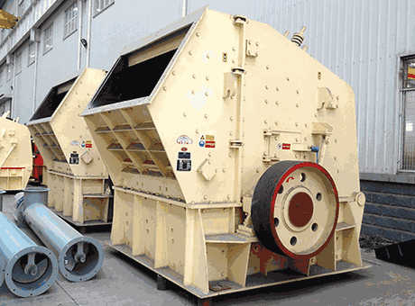 VSI Crusher Vertical Shaft Impactor