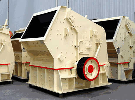 LOCTITE Nordbak Crusher Backing Materials