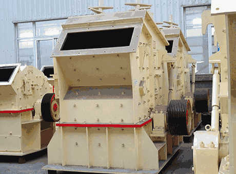 Impact Crusher For Salesmall Impact Crushers Designparts