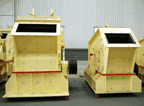 Used Vsi Vertical Shaft Impact Crusher For Sale Cemco