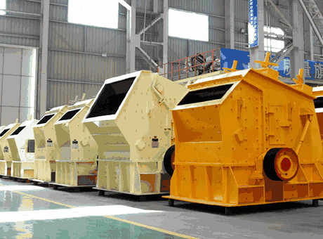 ProductsStone Crusher Machine Manufacturer In Kenya