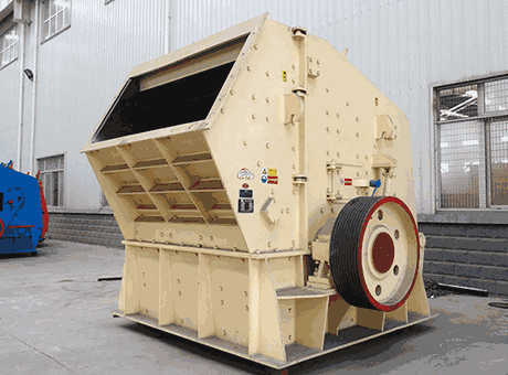 Rotary Sand Screening MachineSouth Africa Impact