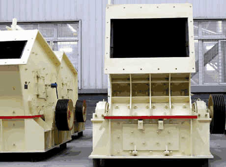 B Deep Rotor Vertical Shaft Impact Crusher