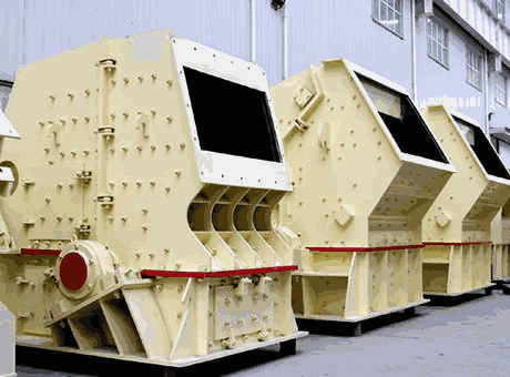 Contact BINQ Machinery Mining Equipment