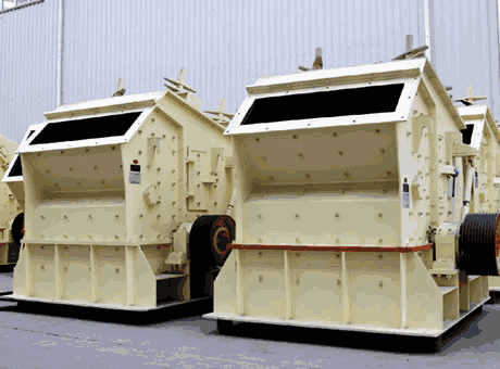 Who Is Use Types Of Bearing In Cone Crusher