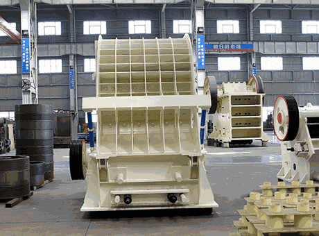Vertical Hammer Mill Vertical Hammer Mill Suppliers And