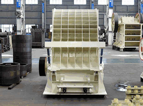Used Closed Circuit Impact CrusherStone Crusher Sale