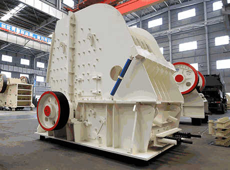 Impact Crusher New Or Used Impact Crusher For Sale
