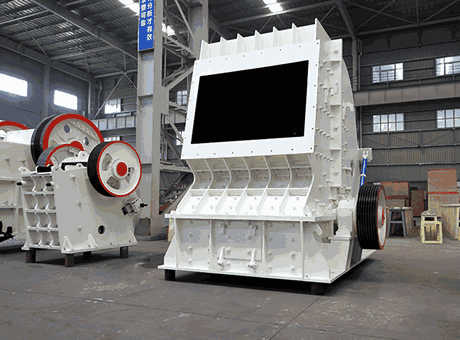 Used Iron Ore Crusher For Sale In Angola Henan Mining