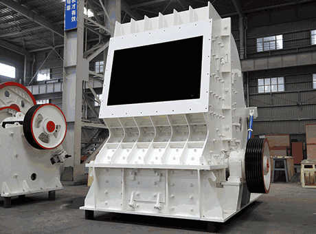 Stone Crushers Small Rock Impact Crusher Mini Impact