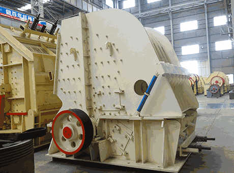 Vertical Impact Crushers In Europe Crusher Mills Cone