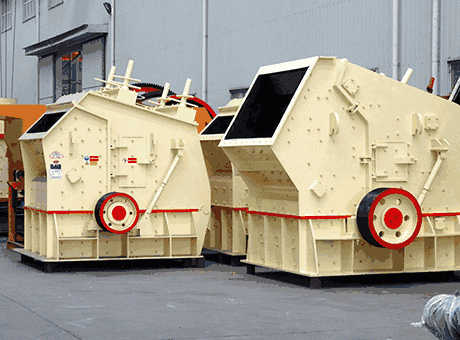 Nordbak Crusher Backing